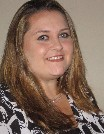 Michelle Brazda